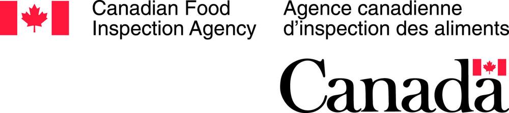 upload_CCIA_logo.jpg