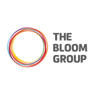 The-Bloom-Group-Logo.png