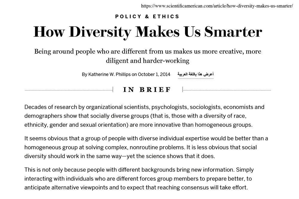 Diversity-business-case-smarter.jpg