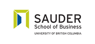ubc-sauder-school-of-business-logo.png