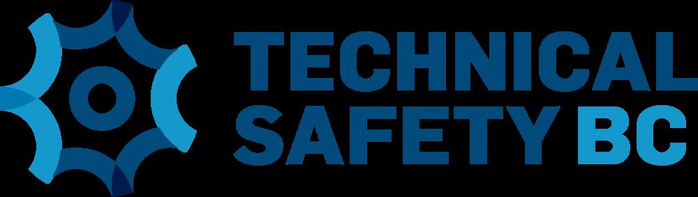 TSBC logo.png
