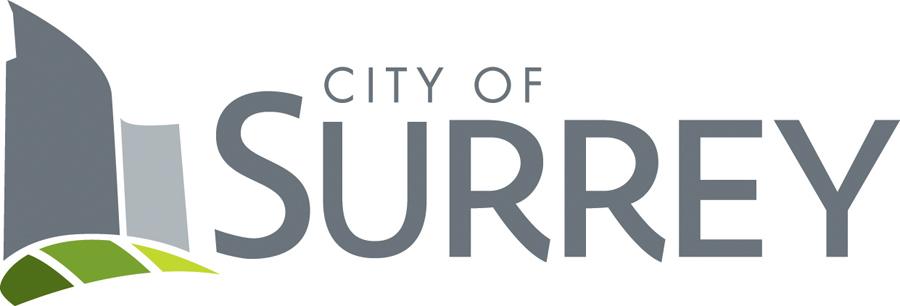 CoSurrey logo.jpg