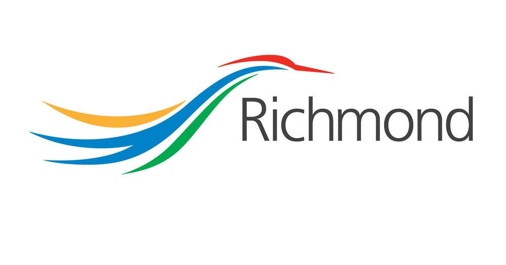 City-of-Richmond_Logo.jpg