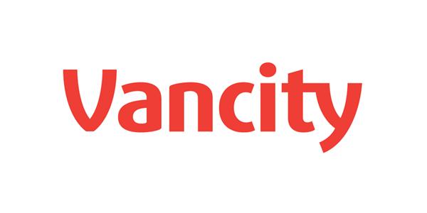 Vancity Logo.png
