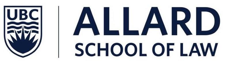 Allard-Logo-e1438727477589.jpg