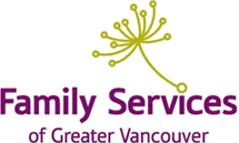 family services of greater vancouver.png