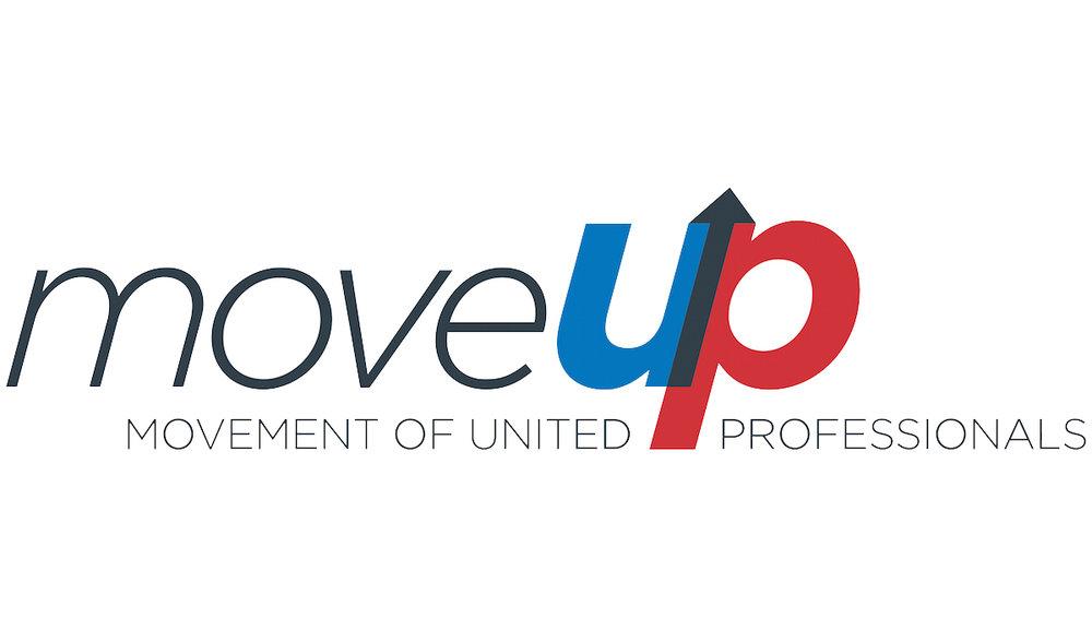 moveup_logo.jpg