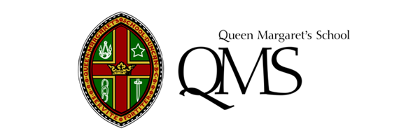 Queen-Margarets-School-Duncan-British-Columbia-logo.png