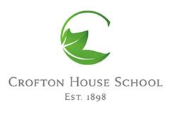 logo-crofton.jpg
