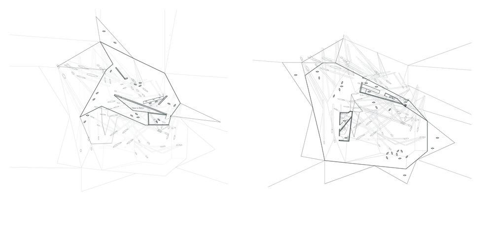 PLANS (2).jpg