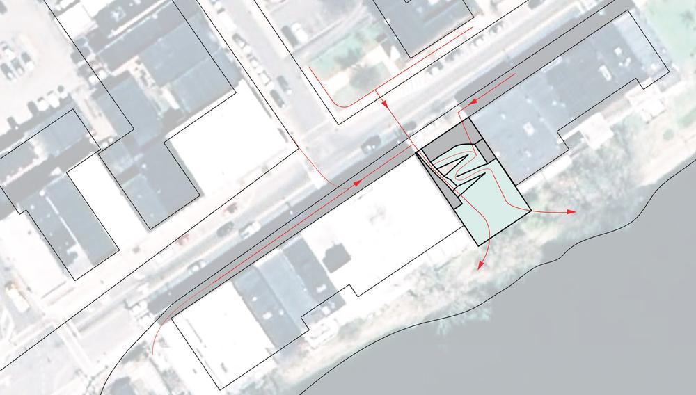 1_roofplan [Converted].jpg
