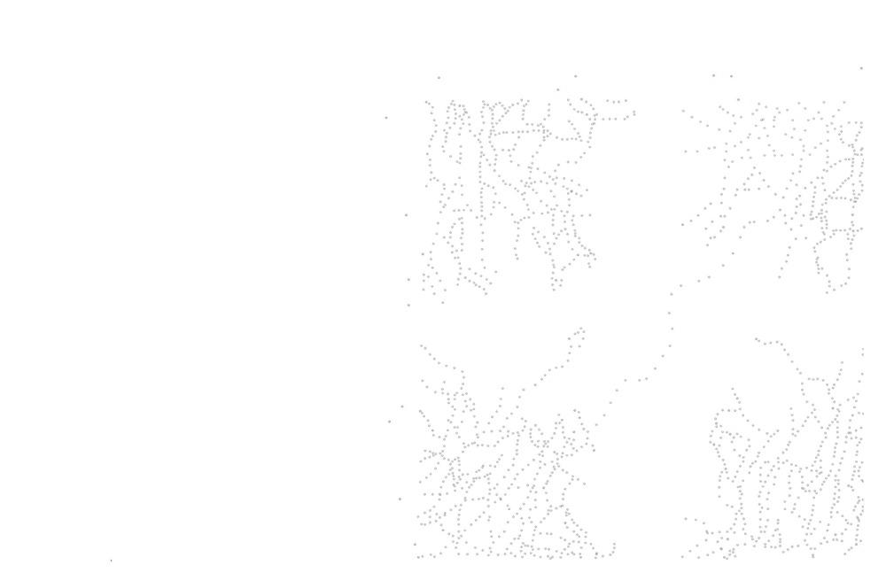 Drawing3-Model.jpg