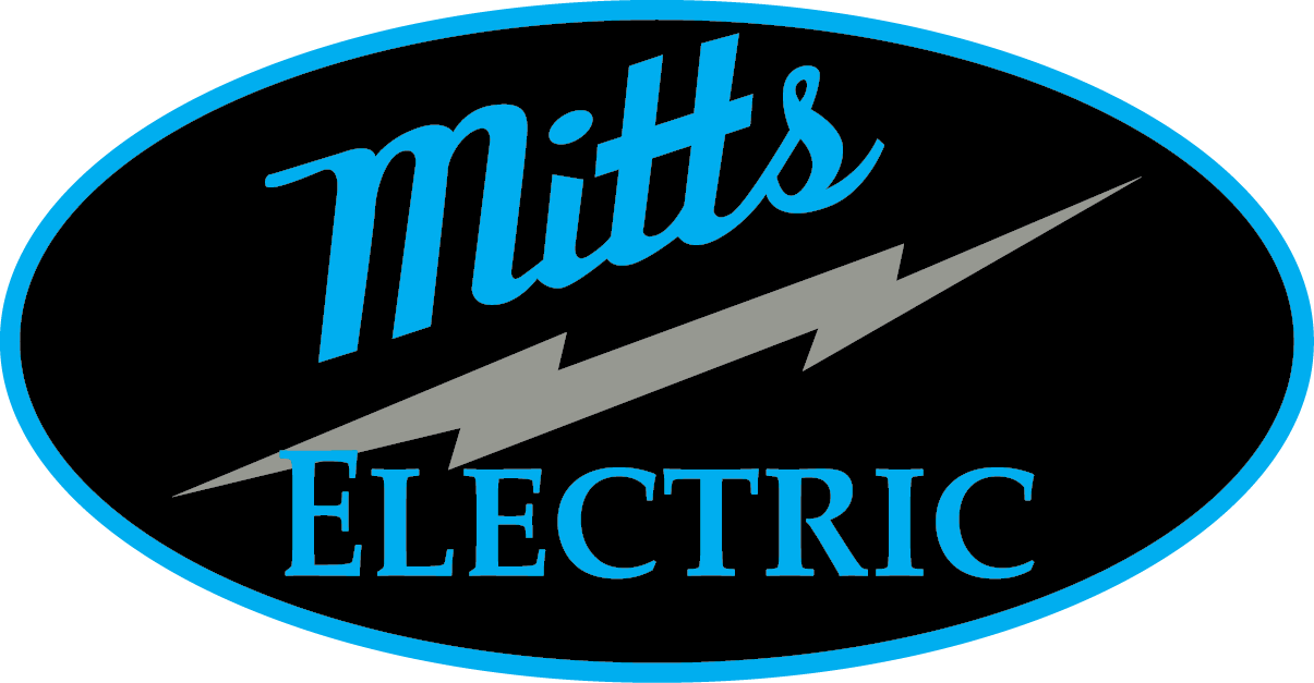 Mitts Electric