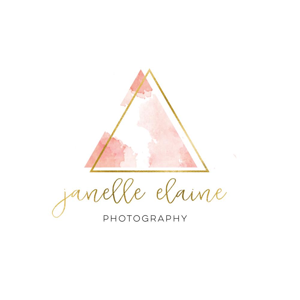 janelle_logo2.jpg