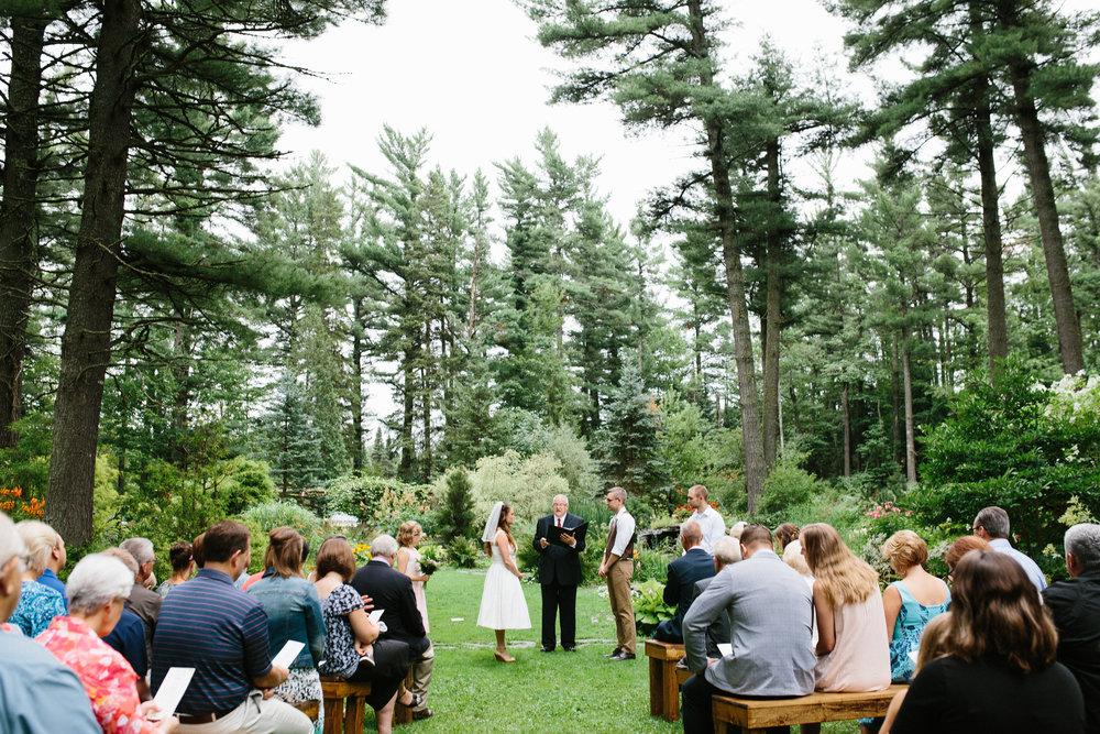 janelle elaine-carp river garden-ceremony-71.jpg