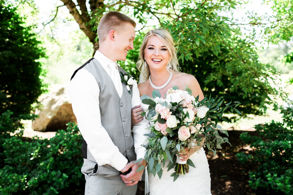 janelle elaine photography-wa wedding-watters dress photographers-alderbrook-1-12.jpg