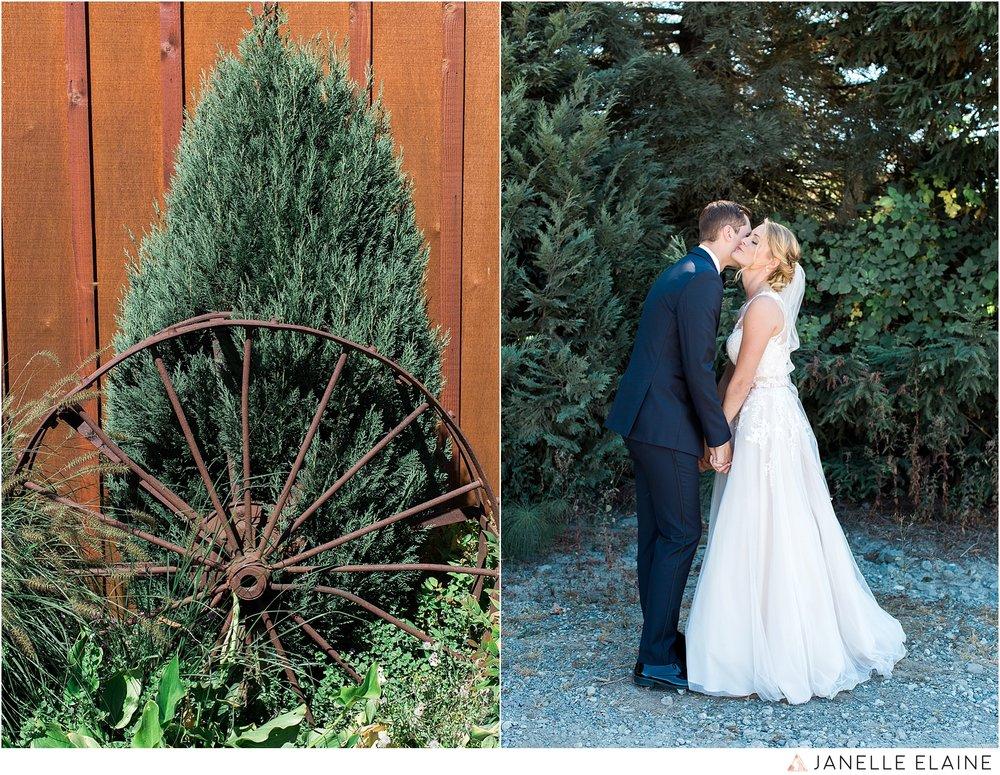 janelle elaine photography-carleton farms-washington-wedding-lake stevens-1.jpg