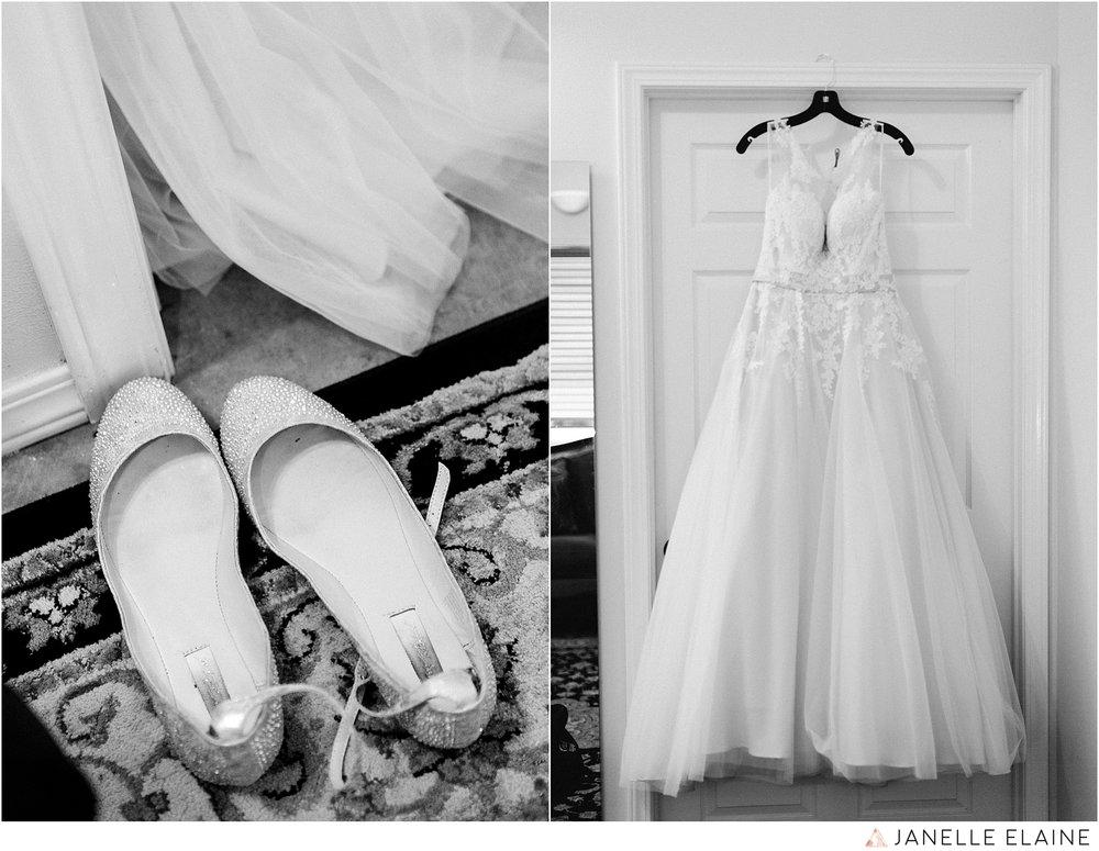 janelle elaine photography-carleton farms-washington-wedding-lake stevens-16.jpg
