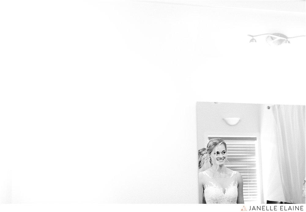 janelle elaine photography-carleton farms-washington-wedding-lake stevens-20.jpg