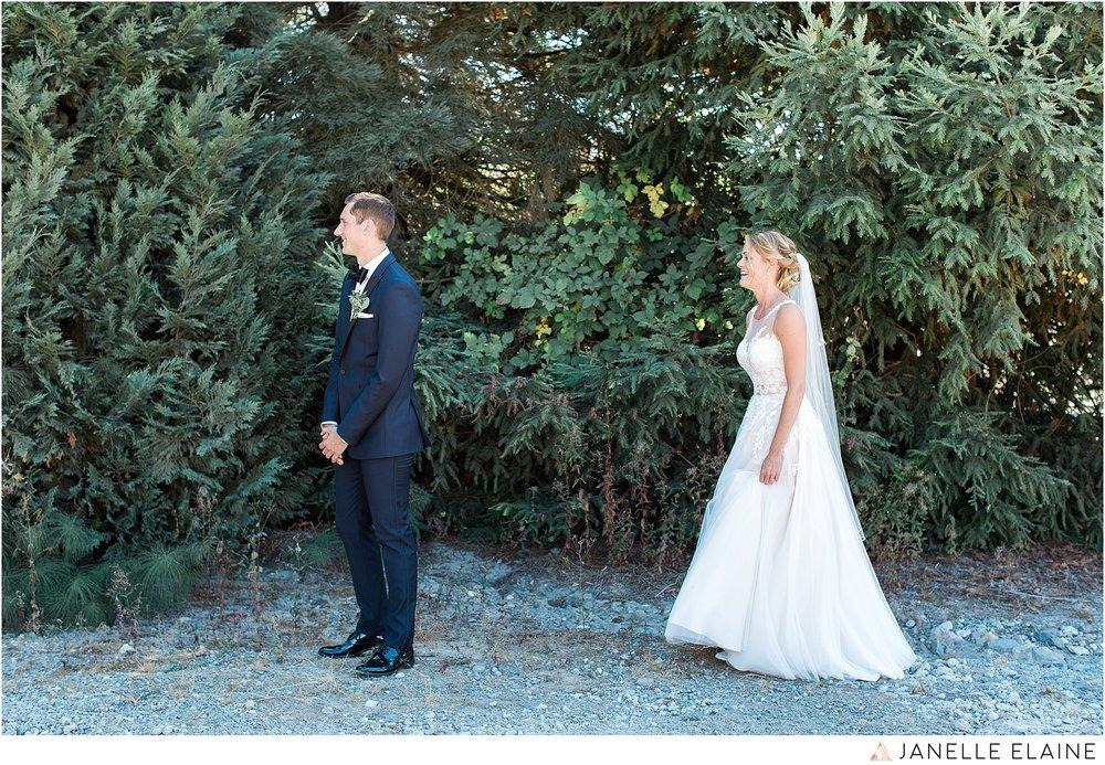 janelle elaine photography-carleton farms-washington-wedding-lake stevens-40.jpg