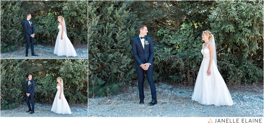 janelle elaine photography-carleton farms-washington-wedding-lake stevens-43.jpg