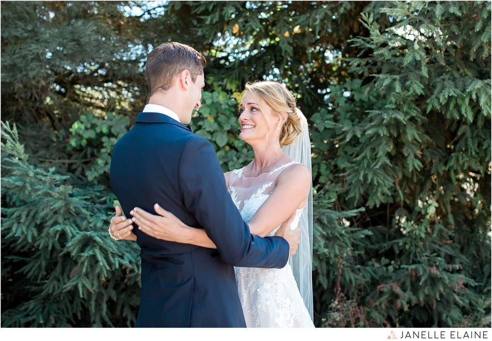 janelle elaine photography-carleton farms-washington-wedding-lake stevens-48.jpg