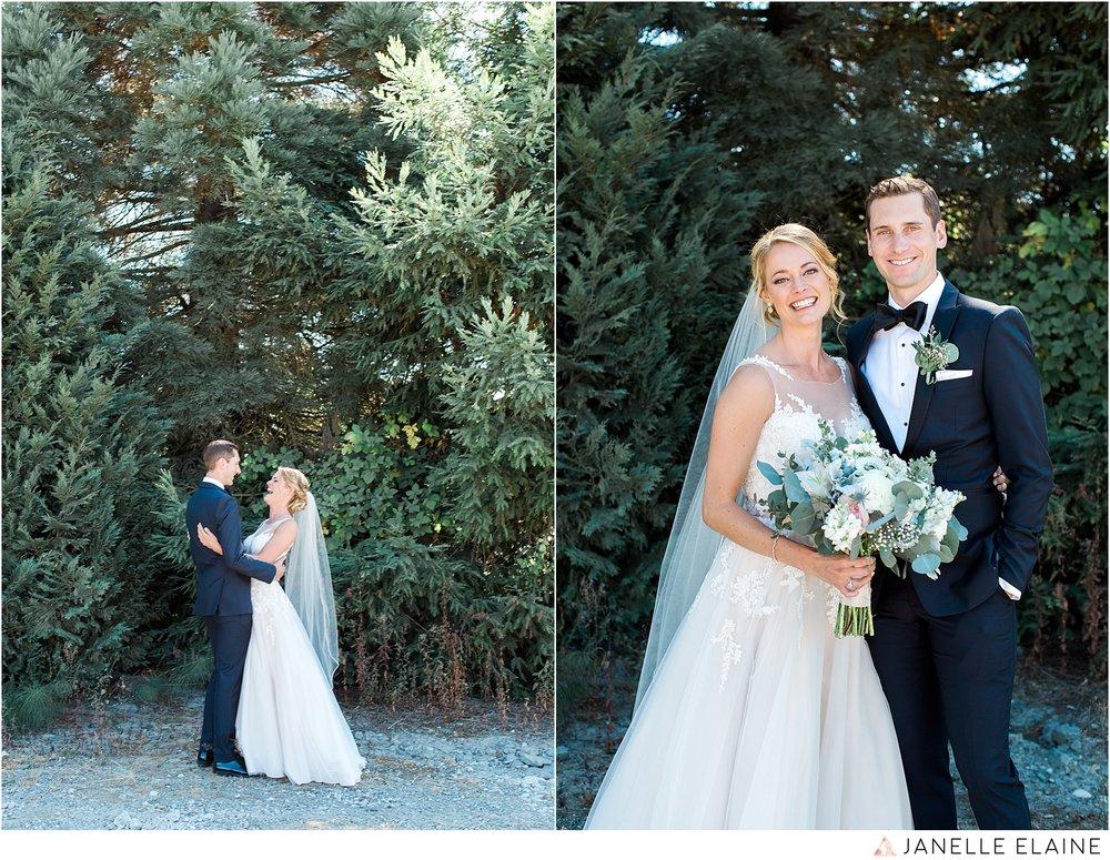 janelle elaine photography-carleton farms-washington-wedding-lake stevens-49.jpg