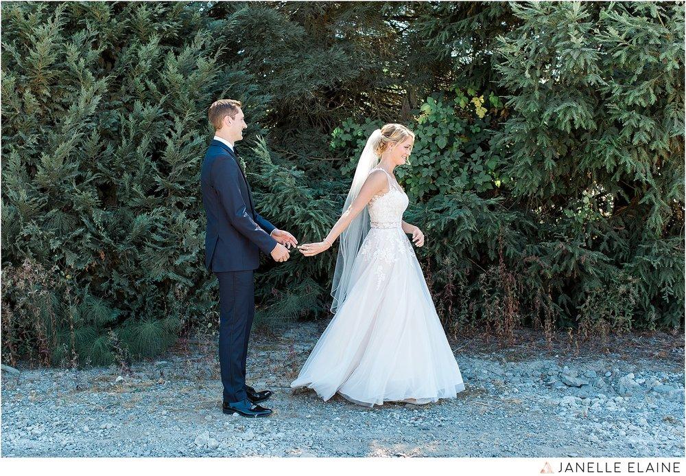 janelle elaine photography-carleton farms-washington-wedding-lake stevens-53.jpg