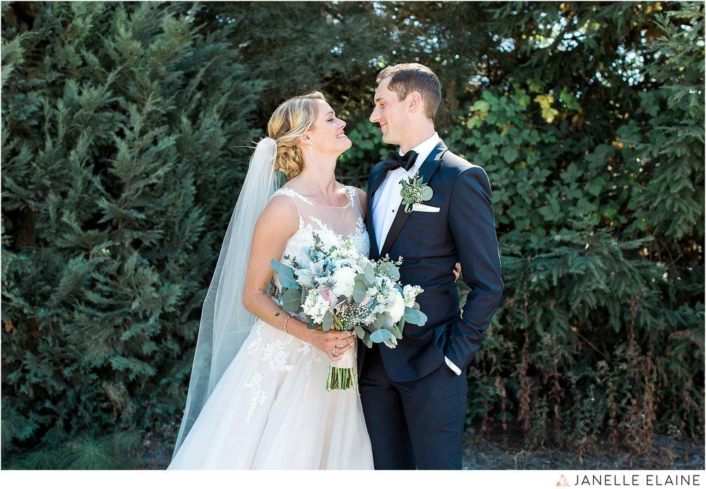 janelle elaine photography-carleton farms-washington-wedding-lake stevens-64.jpg
