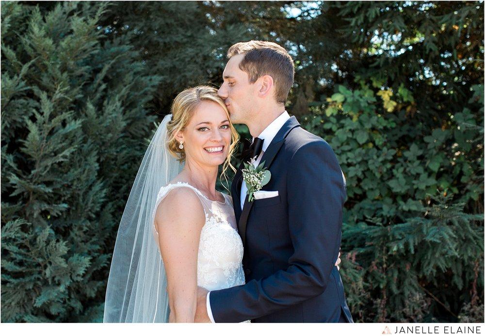 janelle elaine photography-carleton farms-washington-wedding-lake stevens-69.jpg