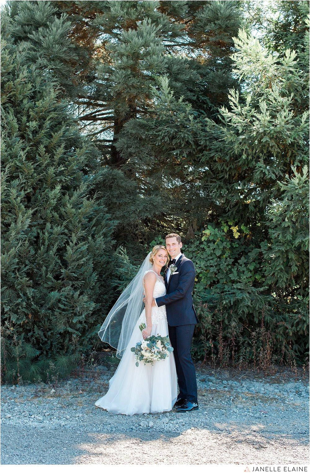 janelle elaine photography-carleton farms-washington-wedding-lake stevens-67.jpg