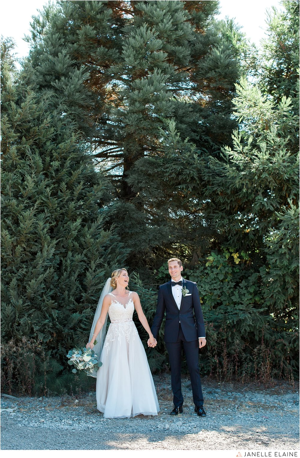 janelle elaine photography-carleton farms-washington-wedding-lake stevens-71.jpg