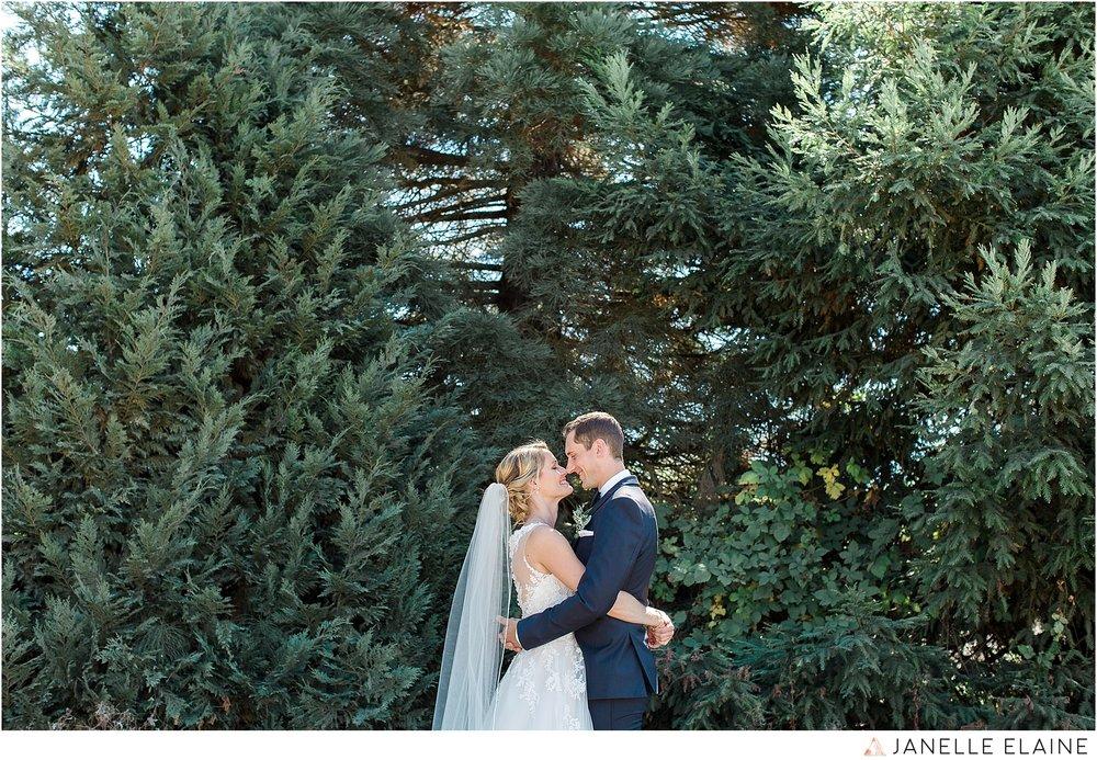 janelle elaine photography-carleton farms-washington-wedding-lake stevens-90.jpg