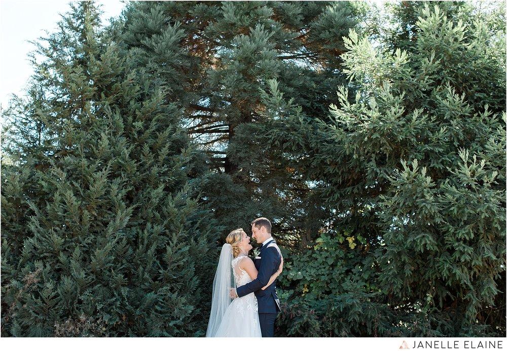 janelle elaine photography-carleton farms-washington-wedding-lake stevens-91.jpg