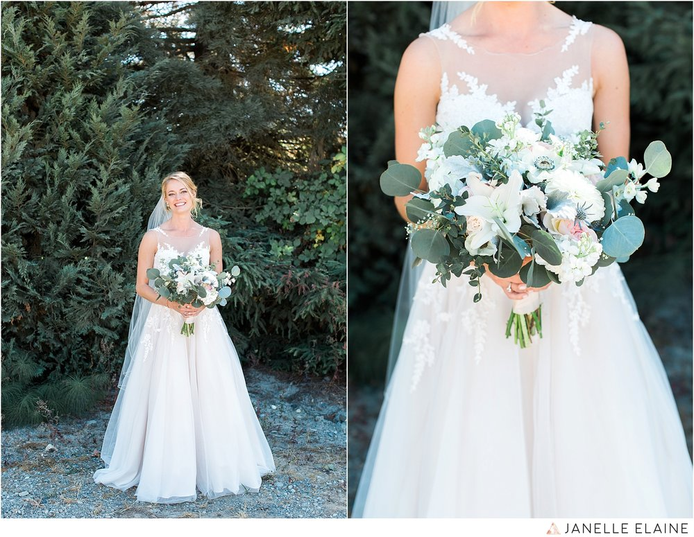 janelle elaine photography-carleton farms-washington-wedding-lake stevens-101.jpg