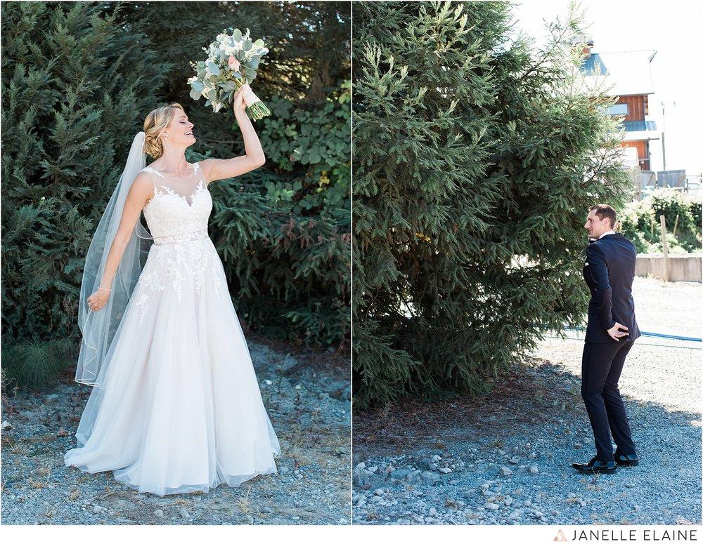 janelle elaine photography-carleton farms-washington-wedding-lake stevens-100.jpg