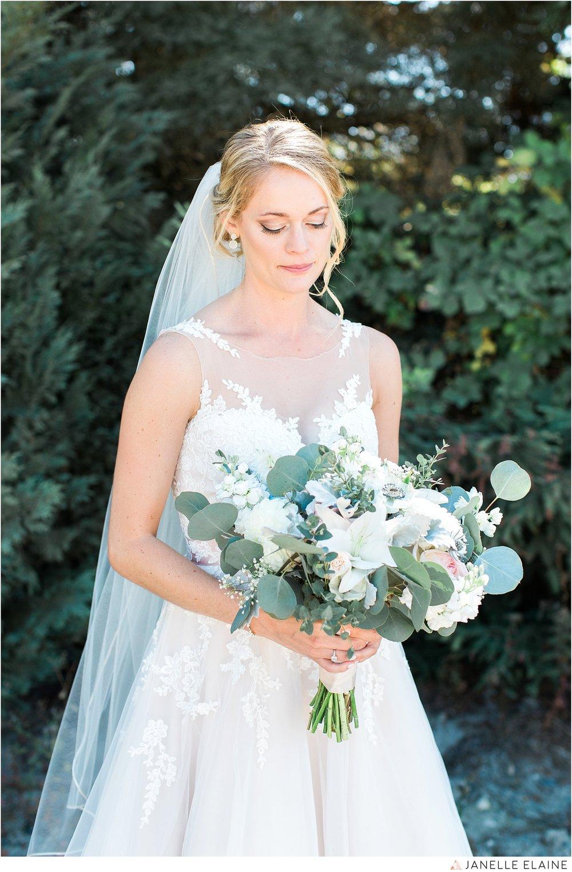 janelle elaine photography-carleton farms-washington-wedding-lake stevens-102.jpg