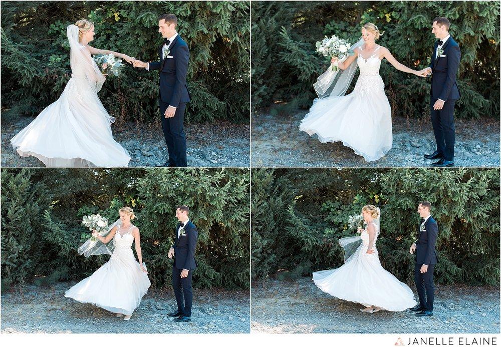 janelle elaine photography-carleton farms-washington-wedding-lake stevens-113.jpg