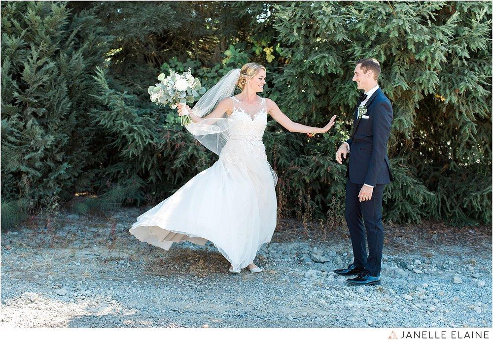 janelle elaine photography-carleton farms-washington-wedding-lake stevens-117.jpg
