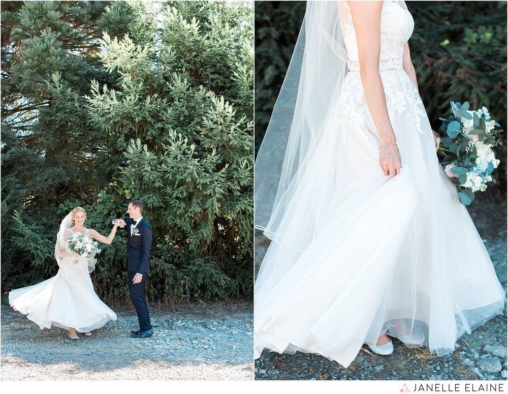 janelle elaine photography-carleton farms-washington-wedding-lake stevens-120.jpg