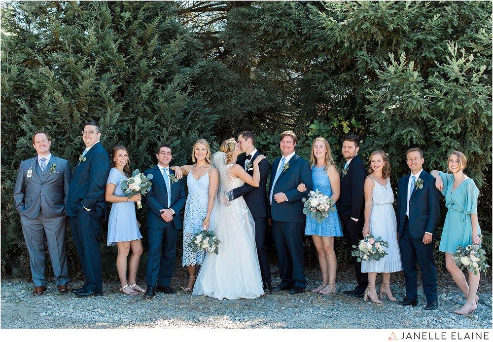 janelle elaine photography-carleton farms-washington-wedding-lake stevens-129.jpg