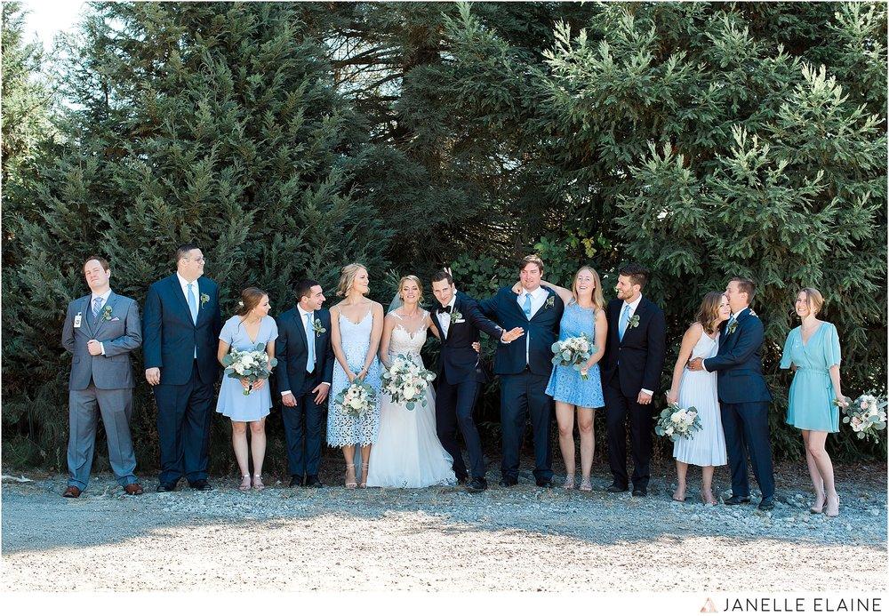 janelle elaine photography-carleton farms-washington-wedding-lake stevens-131.jpg