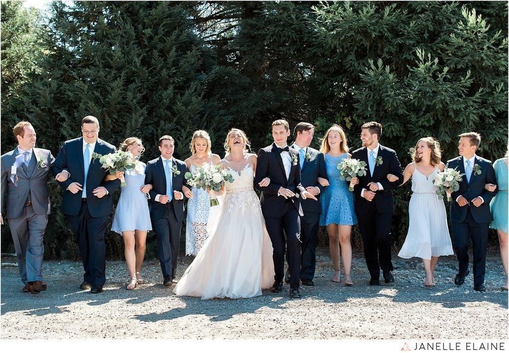janelle elaine photography-carleton farms-washington-wedding-lake stevens-135.jpg