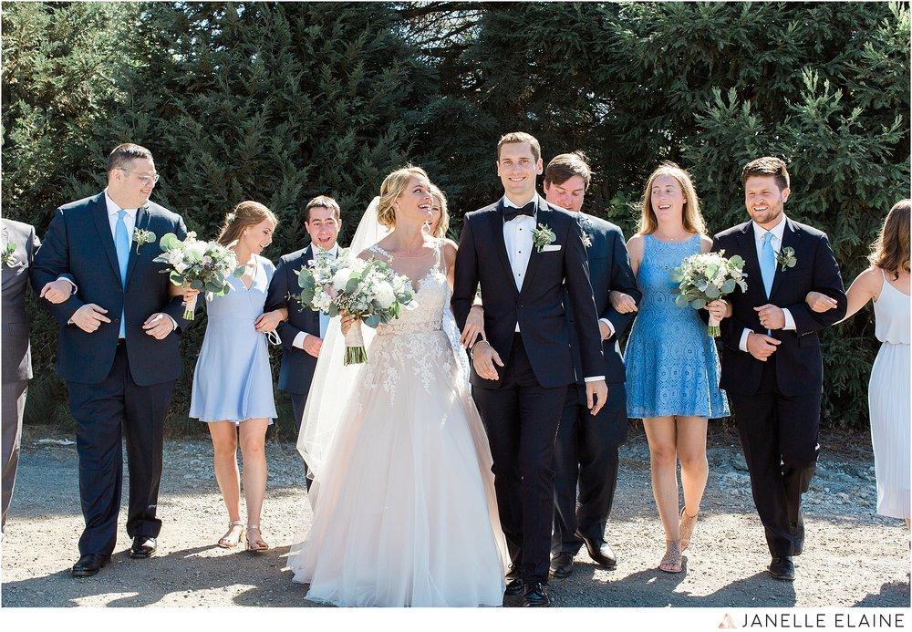 janelle elaine photography-carleton farms-washington-wedding-lake stevens-137.jpg