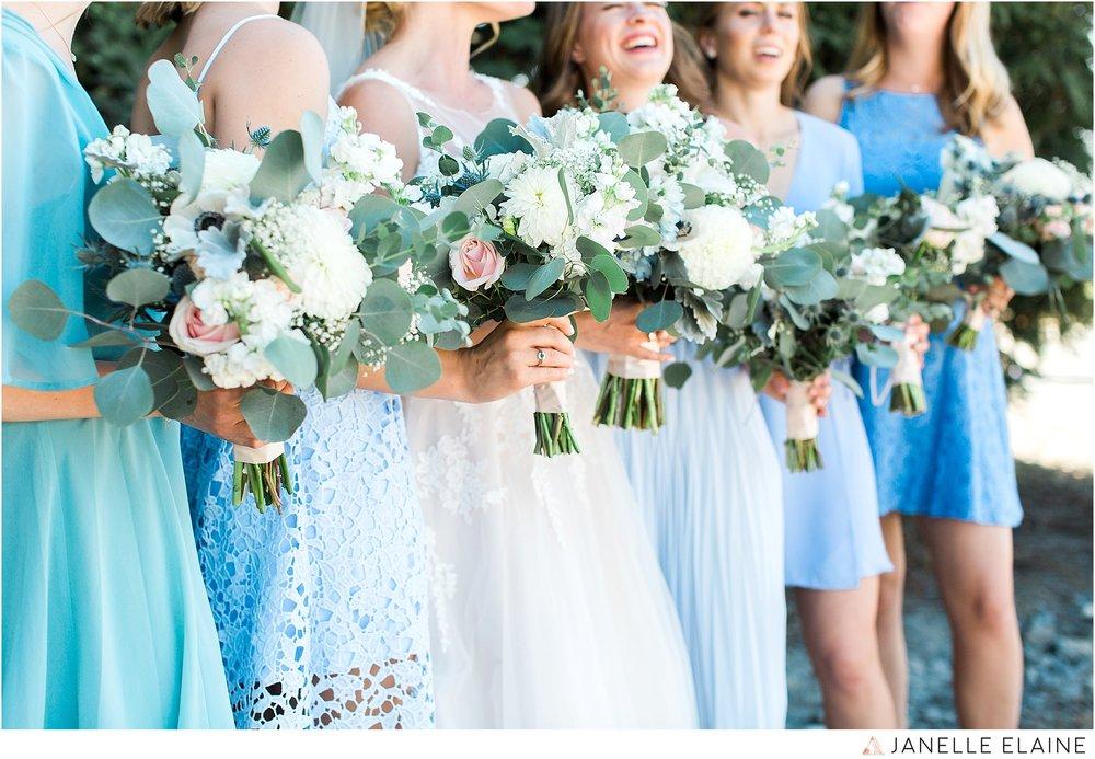 janelle elaine photography-carleton farms-washington-wedding-lake stevens-147.jpg