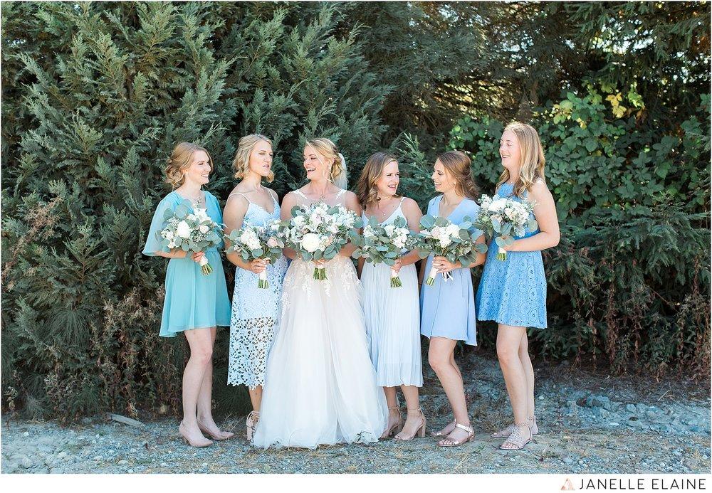 janelle elaine photography-carleton farms-washington-wedding-lake stevens-149.jpg