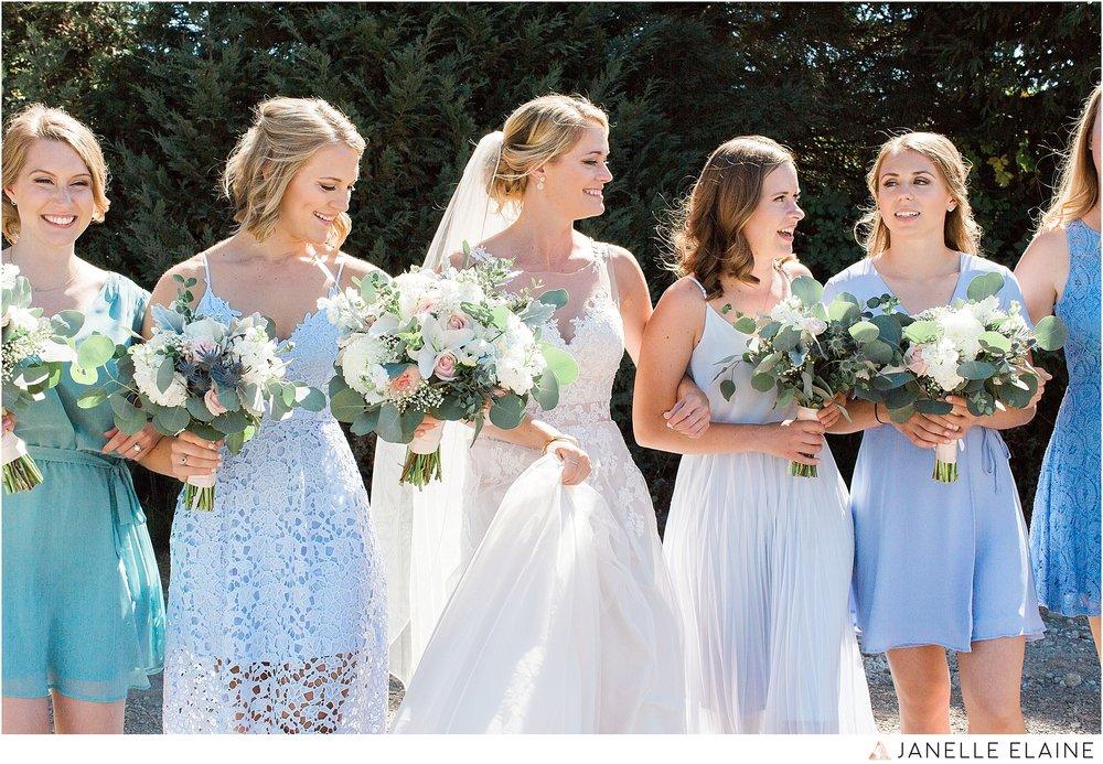janelle elaine photography-carleton farms-washington-wedding-lake stevens-155.jpg