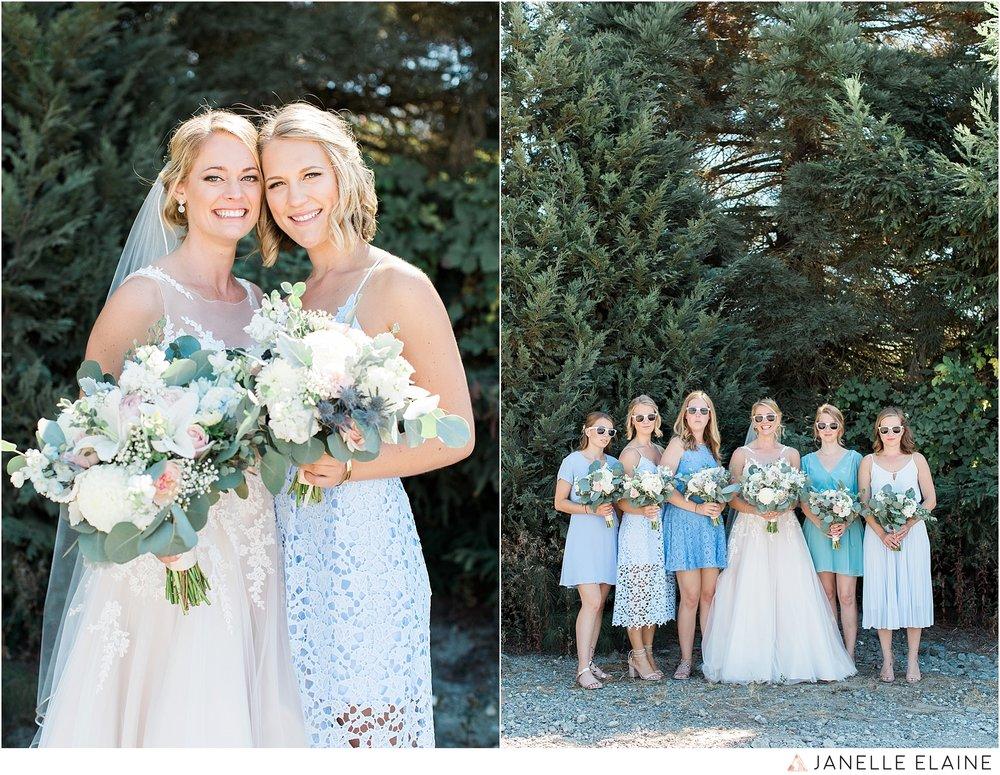janelle elaine photography-carleton farms-washington-wedding-lake stevens-156.jpg