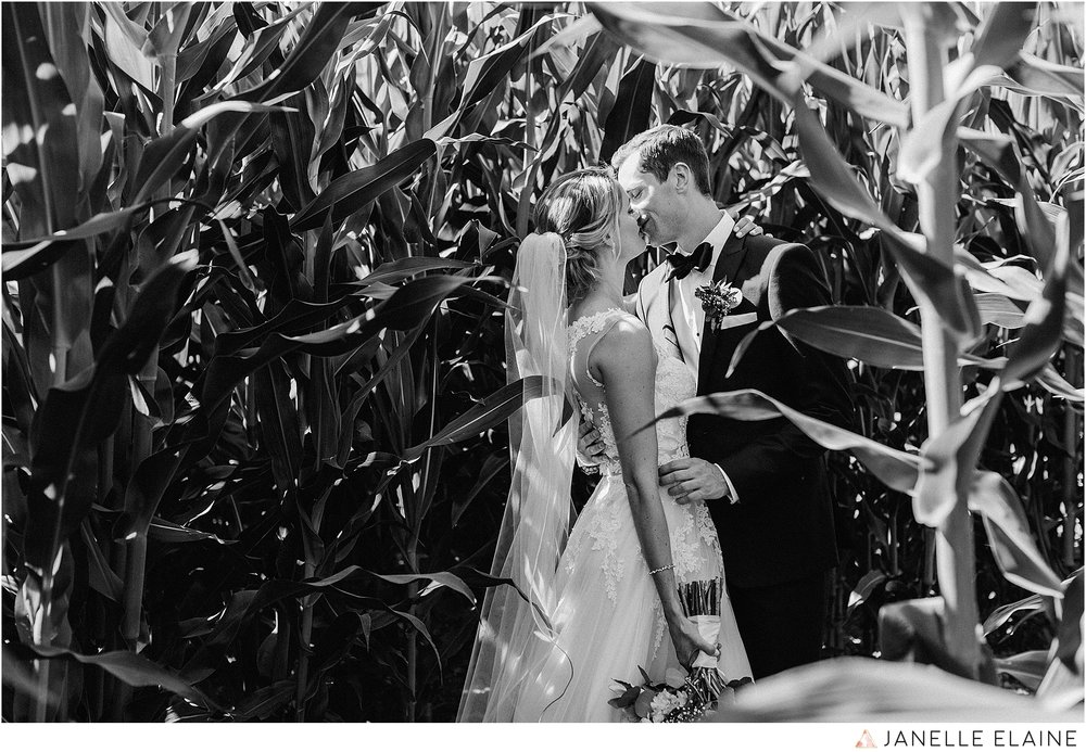 janelle elaine photography-carleton farms-washington-wedding-lake stevens-165.jpg