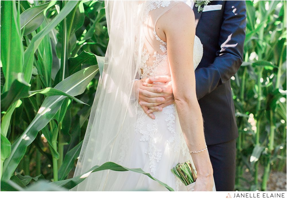 janelle elaine photography-carleton farms-washington-wedding-lake stevens-161.jpg